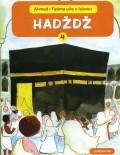 Ahmed i Fatima uče o Islamu - Hadždž