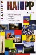 HAIUPP obracun honorara arhitekata, inžinjera, urbanista