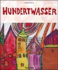 Hundertwasser 25 Anv