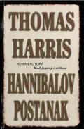 Hannibalov postanak