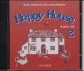 Happy House 2 - Audio CD