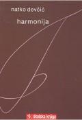 Harmonija