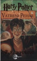 Harry Potter i Vatreni pehar 4. dio
