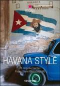 Havana Style Icon