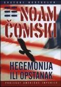 Hegemonija ili opstanak