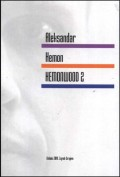 Hemonwood 2