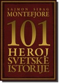101 heroj svetske istorije