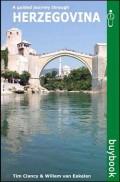 Herzegovina guide