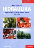 Hidraulika - uvod sa primerima upravljanja