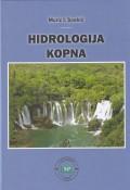Hidrologija kopna