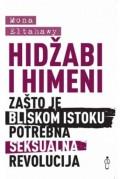 Hidžabi i himeni - Zašto je Bliskom istoku potrebna seksualna revolucija