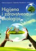 Higijena i zdravstvena ekologija - praktikum