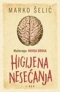 Malterego - Knjiga druga: Higijena nesećanja I deo