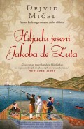 Hiljadu jeseni Jakoba de Zuta