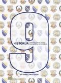 Historija 9 - Udžbenik za deveti razred devetogodišnje osnovne škole