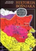Historija Bošnjaka