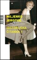 Historijska čitanka 1