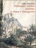 Historijska usmena predanja u BiH
