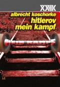Hitlerov Mein Kampf - Ka poetici nacionalsocijalizma