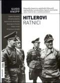 Hitlerovi ratnici