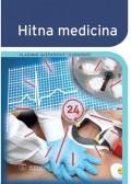 Hitna medicina