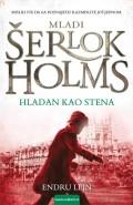 Mladi Šerlok Holms - Hladan kao stena