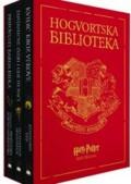 Hogvortska biblioteka