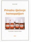 Prirodno liječenje homeopatijom