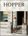 Hopper MS