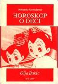 Horoskop o deci