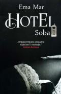 HotEl - Soba 1