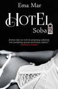 HotEl - Soba 2
