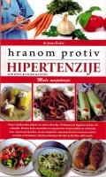Hranom protiv hipertenzije - Male majstorije