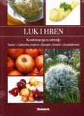 Luk i hren - Kobminacija za zdravlje