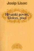 Hrvatski govori, filolozi, pisci