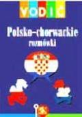 Hrvatski za Poljake - vodič