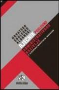 Hrvatsko englesko albanski rječnik poslovno administrativnog naz
