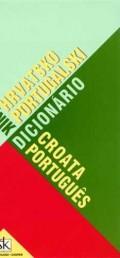 Hrvatsko-portugalski rječnik