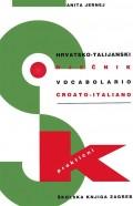 Hrvatsko-talijanski praktični rječnik