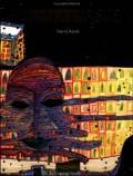 Hundertwasser MS