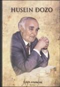 Husein Đozo