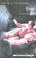 Eros - Ideje u psihoanalizi