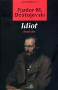Idiot - drugi dio