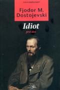 Idiot - prvi dio