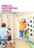 Igre za motoričko učenje