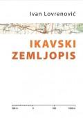 Ikavski zemljopis. Putovanje po Bosni godine 2018.