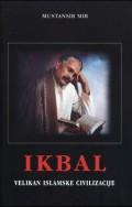 Ikbal, velike islamske civilizacije