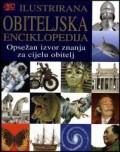 Ilustrirana obiteljska enciklopedija