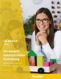 Im Beruf Neu, Fachwortschatztrainer Erziehung, Deutsch als Fremd - und Zweitsprache