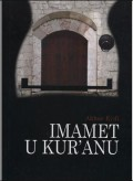 Imamet u Kuranu